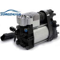 China Original Land Rover Air Suspension Compressor Rebuild Grand Cherokee Kompressor on sale