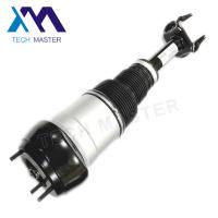 Quality Air Shock Absorber For Mercedes W166 ML- Class 1663202513 1663201313 1663204966 1663207313 1663207113 Penumatic Shock for sale