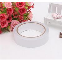 Craft Premium Adhesive Double Side Tape In Gift / Crafts Wrapping