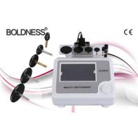 Wholesale Monopolar Radio Frequency RF Beauty Machine For Slimming , Face Lifting from china suppliers