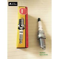 Quality Copper Core Engine car Spark Plug BCP6ES Automotive Accessories for sale