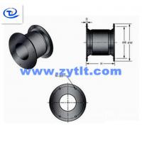 Wholesale buy made in china cell marine rubber fender ,quality rubber cell fender from china suppliers
