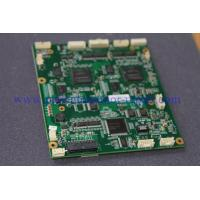 Buy cheap Mindray T8 Patient Monitor Repair Parts Mainboard PN 050-000881-01 High from wholesalers