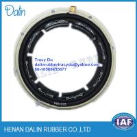 Wholesale pneumatic CB constricting clutches & brake for can making machinery from china suppliers
