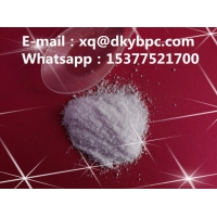 Wholesale 94-09-7 Benzocaine Base For Pharmaceutical Industry from china suppliers