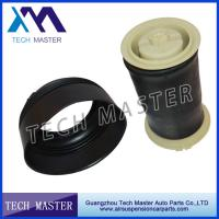 Wholesale For BMW E70 X5 Rear Air Suspension Spring Air Bellow E71 E72 X6 37126790081 from china suppliers