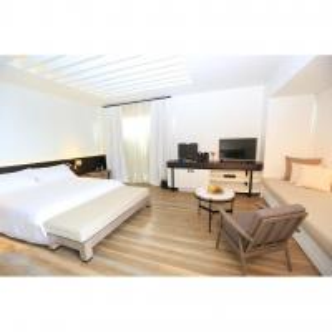 Wholesale Customized Girls Bedroom Furniture Sets / Queen Size Bedroom Furniture Sets from china suppliers