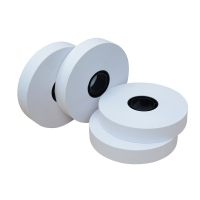 Buy cheap Kraft Strapping Paper Tape Used For Strapping Money from wholesalers