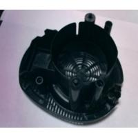 Wholesale Household Plastic parts of Blender from china suppliers