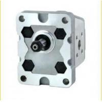 Wholesale Group 1 Series Gear Pumps for Power Pack from china suppliers