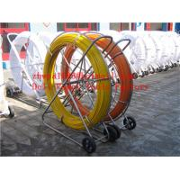 Wholesale Fiberglass push pull  Tracing Duct Rods  Duct Rodder from china suppliers