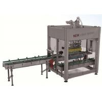 Wholesale Durable Arm Case Robot Packaging Machines For High Speed Production Line from china suppliers