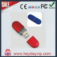 Wholesale Best bulk usb drives 2014 china supplier from china suppliers