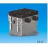 Buy cheap kromschroder GT50-60T20 ,VGBF50F40-3,DG150U-3,VGBF100F40-3,GDJ15R04-0,TZI5-15 from wholesalers