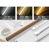 Wholesale Intelligent led lamps T5 T8 led tube 600 900 1200mm dimmable radar sensor 2M for car park from china suppliers