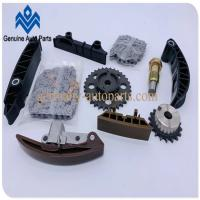 Quality 03H109467 03H109507 03H109509A 03H109513B Timing Chain Kit For Audi Q7 Touareg for sale