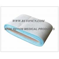Wholesale Foam Bandage Soft and Comfortable Adheres to itself Flexible for Wound Care from china suppliers