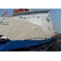 Quality Quick Drying Universal Primers Ship Deck Paint Anti - corrosion Primer Liquid for sale