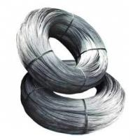 Wholesale monel UNS N05500 wire from china suppliers