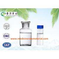 Wholesale 99% Purity Divinyltetramethyldisiloxane GBL , Silane Coupling Agent CAS 2627-95-4 from china suppliers
