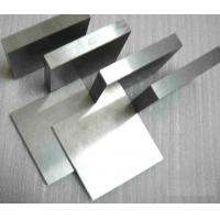Wholesale Ti-6al-4v Titanium AMS 4911 sheet from china suppliers