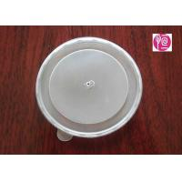 Wholesale 4.7g  Soup Disposable Plastic Lids 15oz Hot Food  FDA /  SGS Certificated from china suppliers