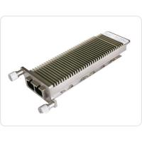 Quality Cisco Compatible 10G Xenpak-Er Transceiver For Network Switch , Small Factor for sale