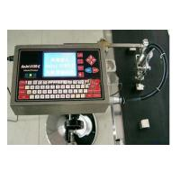 Wholesale High Speed Inkjet coding machine A180-E industrial inkjet printer from china suppliers