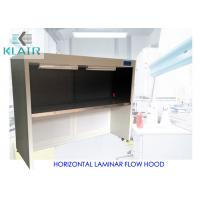 H13 Laminar Flow Biosafety Cabinet To Avoid Bacterial Funghi Contaminants for sale