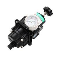 Wholesale Air Filter Regulator (AFR-200) from china suppliers