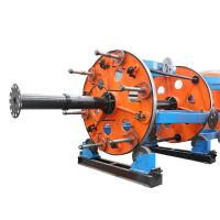 Wholesale Cable Laying Up Machine from china suppliers