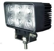 Buy cheap LED Working Light 18W from wholesalers