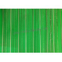 Wholesale 12.5mm Hole Size Galvanized Rib Lath Mesh 1-3m Length 0.3mm Thickness from china suppliers