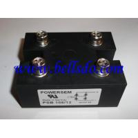 Wholesale PSB105-12 IGBT module from china suppliers