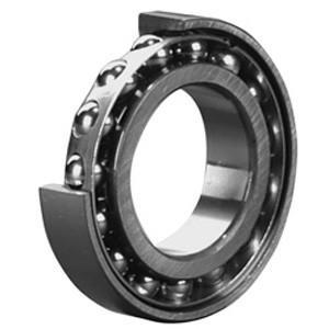 Wholesale NTN 7414BG         angular contact bearing         rotating equipment          radial bearings from china suppliers