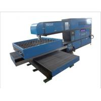 Wholesale High - End Version 400w 600w 800w Laser Cutting Machine For Die Board Maker from china suppliers