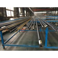 Buy cheap High Pressure Wire Braided Rubber Hydraulic Hose/High Pressure Washer Hose, from wholesalers