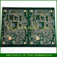 Wholesale pcb prototyping manufacture for PCB design from china suppliers