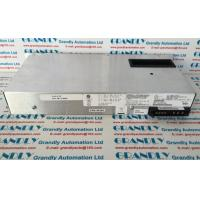 Wholesale Selling Quality Honeywell SPS5710 Power Supply Module *New in Stock* - grandlyauto@163.com from china suppliers