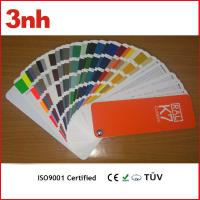 Wholesale German Ral k7 ral colours chart from china suppliers