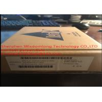 Wholesale Emerson KJ3201X1-BA1 Redundant Power Supply Module DI, 8-Channel, 24 VDC, Dry Contact Series 2 Card from china suppliers