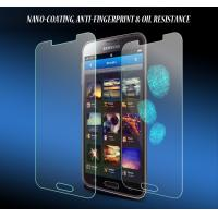 Wholesale Clear Ccreen Protective Film Screen Guard for Samsung,2014 Hot Screen Protector Flim from china suppliers