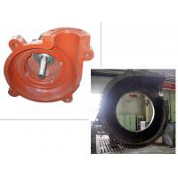 Wholesale High Speed Centrifugal River Sand Pumping Machine Wear Resistant Material from china suppliers