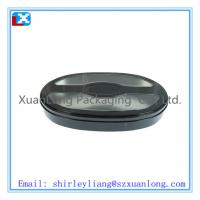 Wholesale Chocolate Sugar Tin Box from china suppliers