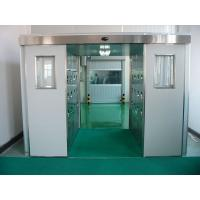 Wholesale ZS-FFU610-1 (Fan Filter Unit) for clean room from china suppliers