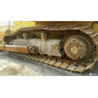Quality 2009 Original Japan Used KOMATSU D65EX-16 Bulldozer For Sale for sale
