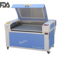 Wholesale Laser Cutter (RJ-1060S) from china suppliers