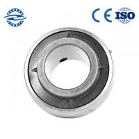 Wholesale Large Size UC220 Pillow Ball Bearing With Radial Load Chiefly High Speed from china suppliers