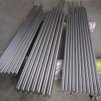 Wholesale TC6 titanium alloy bar,titanium alloy rod from china suppliers