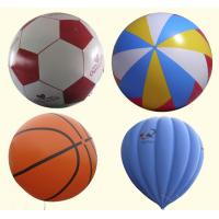 Wholesale helium Balloon or Sky Flying Bulb Balloon from china suppliers